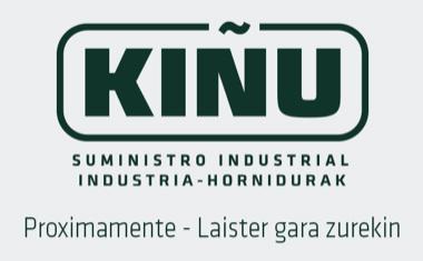 Suministros Kiñu